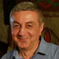 Ивлиан Паилодзе
