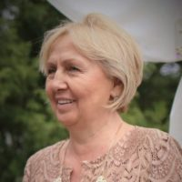 Tatiana Gabrichidze