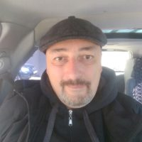 Леван Гортамашвили