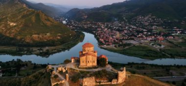 Tbilisi_Mtskheta (combo tour)
